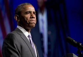 سناتور آمریکایی: دولت آمریکا برای مبارزه با اسد از القاعده استفاده می کند