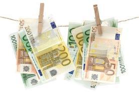 آییننامه اجرایی قانون مبارزه با پولشویی ابلاغ شد