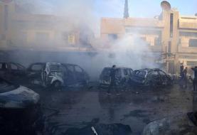 کردهای سوریه، هزینه مصالحه میان دمشق و آنکارا