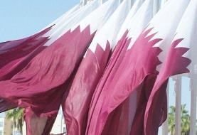 وزیر دفاع قطر: مذاکره با ایران تنها راه ثبات منطقه است