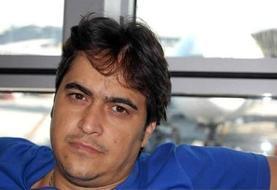 ادعای روزنامه فیگارو درباره بازداشت روحالله زم در نجف