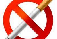 سیگارهای سبک، دروغی سنگین