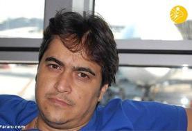 کیهان: آمدنیوز چه خیانی کرد که زنجیرهایها نکردند