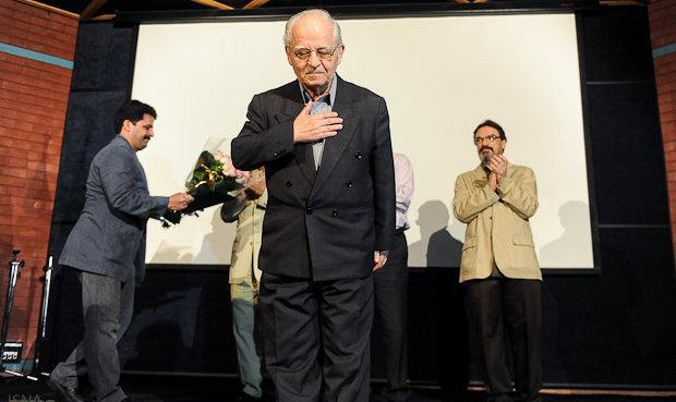 حسین دهلوی در موسیقی ایران چه جایگاهی داشت؟ درگذشت پس از ده سال بیماری فراموشی