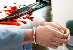 قتل دختر ۱۴ ساله خندابی به دست برادرش