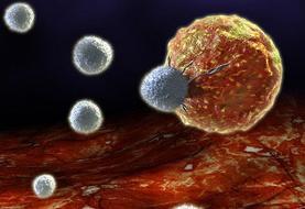 دو روش درمان جدید برای مقابله با سلولهای سرطانی مخفی