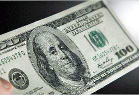 پیشرفت در مذاکرات برگزیت، دلار را پس زد