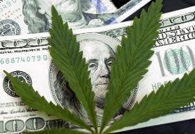 «اسلواکی» محل ترانزیت ماریجوانا، کوکایین و هرویین است