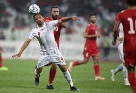 جنگ زشت زیر پوست فوتبال ایران/ دستپخت جدید ابرکارشناسان؛ دوقطبی کیروش – ویلموتس