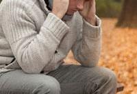 توصیه به مبتلایان به افسردگی&#۸۲۰۴; پاییز