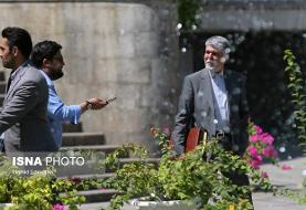 واکنش وزیر ارشاد به حواشی پیرامون پوشش تعدادی از بازیگران سینما