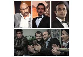 نامزدهای جایزه آسیا پاسیفیک/ فیلم برادران محمودی نامزد ۲ جایزه