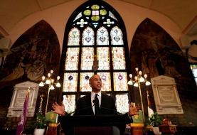 Cory Booker wants $90m a year to prevent urban gun violence