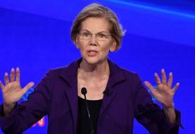 Elizabeth Warren Resurrects 'You Didn't Build That' Line That Dogged Obama