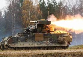 The U.S. Army's Optionally Manned Fighting Vehicle Must Be Revolutionary
