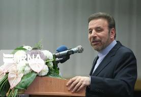 واعظی: امارات برای حل مباحث سیاسی با ایران پیش قدم شده است