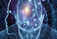 با هیپنوتیزم توانایی ورزشکار افزایش می&#۸۲۰۴;یابد