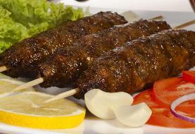 گوشت در ایران ارزان شد