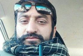 محمد حسین رستمی؛ اولین همکار داخلی آمدنیوز کیست؟