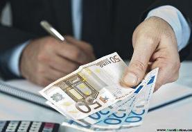 امروز سکه و ارز چند بود؟