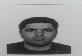 دستگیری کلاهبردار میلیاردی ساختوساز در کرمانشاه