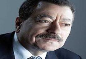 تحلیلگر معروف عرب: نشست قریب الوقوع و سرنوشت ساز سوچی/ نردبان پوتین برای اردوغان