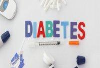 &#۳۴;دیابت&#۳۴; و اختلالاتی که در گوارش ایجاد می&#۸۲۰۴;کند