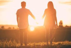 جدا خوابیدن زوجها چطور به پایداری ازدواج آنها کمک میکند؟