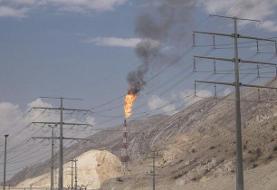 آمریکا معافیت عراق از تحریمهای ایران جهت واردات برق و گاز را برای ۱۲۰ ...