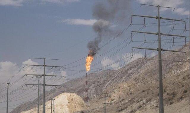 آمریکا معافیت عراق برای واردات گاز و برق ایران را به مدت چهار ماه تمدید کرد