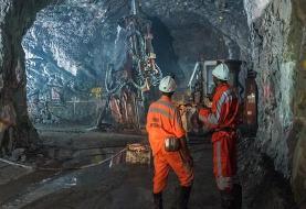 آخرین وضعیت ریزش معدن در طبس/ پروندهای تحت نظارت دادسرای طبس تشکیل شده است