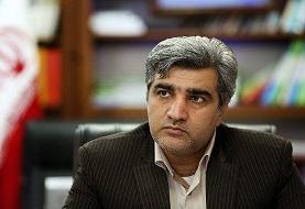 روح بشردوستانۀ قوانین تأمین اجتماعی، دلیل گسترش جامعه تحت پوشش در ایران است