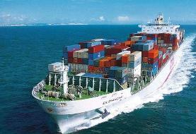دلایل کاهش ارزش کالاهای صادراتی با وجود افزایش وزنی