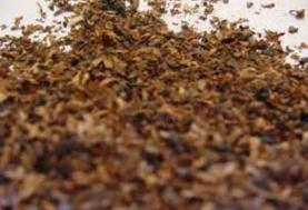 افزایش تولید تنباکوی معسل تقلبی