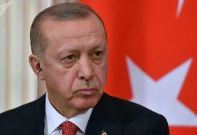 واکنش پنتاگون به تهدیدهای رئیس جمهور ترکیه