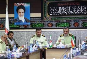 بازگشت ٢.۱ میلیون زائر ایرانی به کشور/ صدور ٦۰۰ هزار گذرنامه موقت