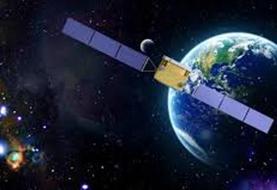 فضا در انتظار ورود یک ایستگاه فضایی جدید چینی