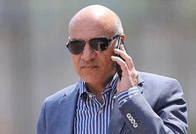افزایش حجم پرونده شکایت خارجیها به فیفا/ در باشگاه استقلال چه خبر است؟