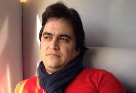 توضیح مقام عراقی درباره بازداشت روحالله زم