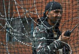 Internet shutdown fuels Kashmirfake news battle