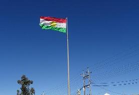 اردوغان: نیروهای کرد ۷۵۰ داعشی را از زندان آزاد کردند