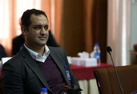 سرپرست کاروان ایران: عملکرد کاروان ایران در بازیهای ساحلی رضایت بخش بود