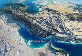 هیچکس بیشتر از ایران، از صلح در منطقه سود نمیبرد