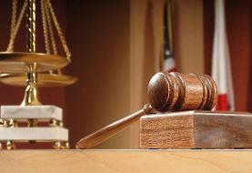 دادگاه تجدید نظر؛ عضو شورای شهر ساری به ۳۸ ضربه شلاق محکوم شد