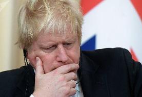 طرح بریتانیا برای خروج از اتحادیه اروپا در هفته آینده ارائه خواهد شد