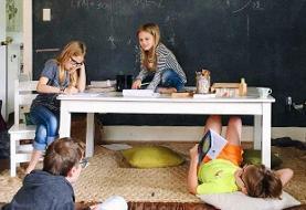 چطور کودکان را به انجام تکالیف مدرسه تشویق کنیم؟