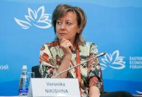 وزیر اتحادیه اوراسیا: آماده تجارت گسترده با ایران هستیم