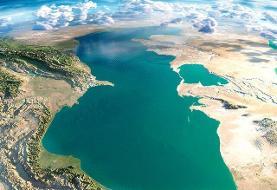 سرنوشت دریاچه ارومیه گریبان خزر را خواهد گرفت؟ بر سر دریا و جنگل چه خواهد آمد؟