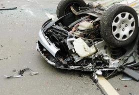 نام زائران ایرانی کشته شده در سانحه رانندگی العماره عراق اعلام شد