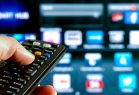 برنامههای تلویزیون و سینما سطحبندی شوند
